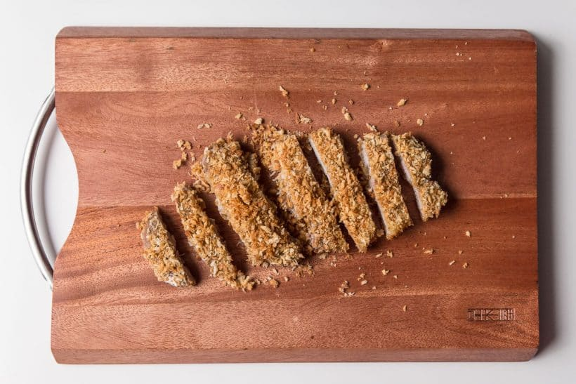 Make this easy Japanese Instant Pot Katsu Curry (Tonkatsu) meal. Juicy, tender pork chops coated with toasted breadcrumbs, paired with sweet Japanese curry over rice.