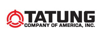 Tatung Company of America, Inc. Logo
