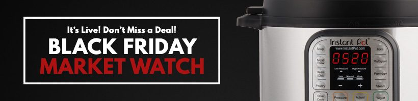 black-friday-market-watch-desktop