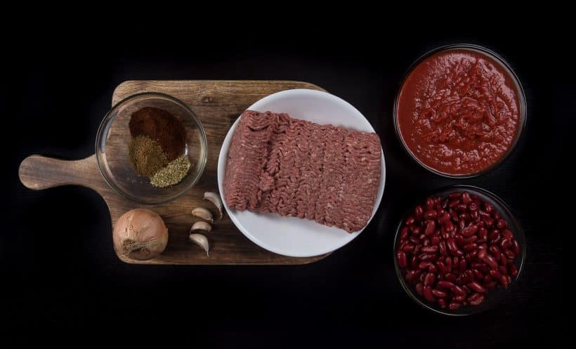 instant-pot-chili-recipe-ingredients