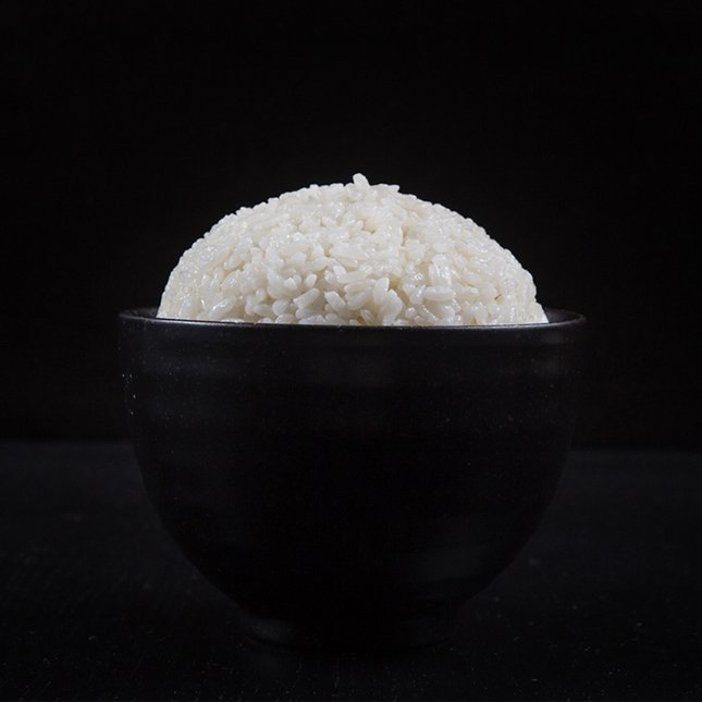 Instant Pot Rice Recipes: Instant Pot Calrose Rice