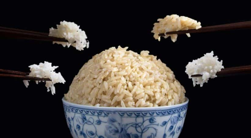 Instant Pot Rice Recipes (Pressure Cooker Rice): Growing collection of tested fail-proof recipes for Jasmine Rice, Basmati Rice, Brown Rice, Sticky Rice, Calrose Rice.