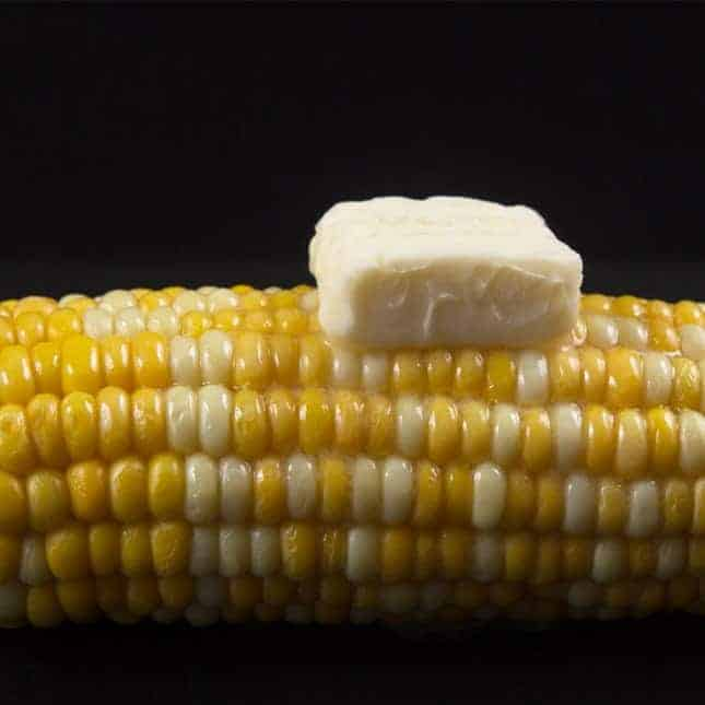 Instant Pot Memorial Day Recipes: Instant Pot Corn on the Cob
