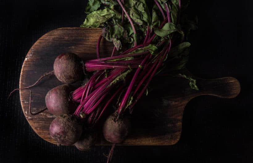 What is beets and how to cook beets in Instant Pot Electric Pressure Cooker