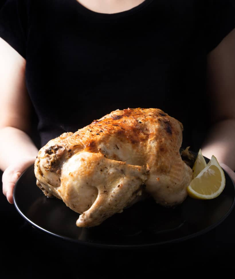 Instant Pot Chicken | Instant Pot Whole Chicken | Instant Pot Roast Chicken | Pressure Cooker Chicken | Pressure Cooker Whole Chicken | Rotisserie Chicken | Instapot Chicken #instantpot #instantpotrecipes #pressurecooker #recipes #chicken #easy #dinner